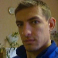 Фотография мужчины Сергей, 70 лет из г. Курск