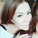 Irina, 40 из г. Самара.