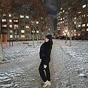 Мария, 29 из г. Новосибирск.