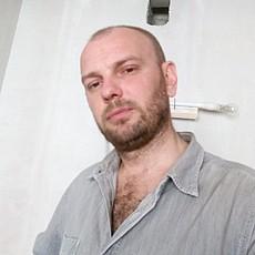 Фотография мужчины Александр, 39 лет из г. Самара