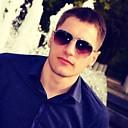 Александр, 34 из г. Омск.