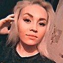 Мария, 18 из г. Иркутск.