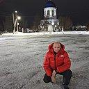 Алексей, 45 из г. Тамбов.