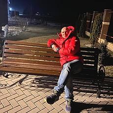 Фотография мужчины Везувий, 35 лет из г. Тамбов