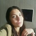 Ольга, 44 из г. Екатеринбург.