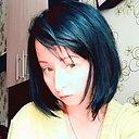 Ольга, 26 из г. Ульяновск.