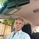 Александр, 54 из г. Ленинградская.