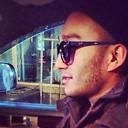 Ахмед, 29 лет