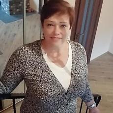 Фотография девушки Тереза, 60 лет из г. Гродно