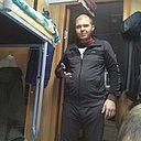 Константин, 36 из г. Новокузнецк.