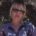 Nataliya, 44 из г. Краснодар.