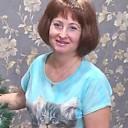Ирена, 59 лет