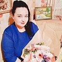 Иринушка, 35 из г. Калининград.