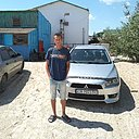 Ярослав, 26 лет