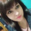 Елена, 21 из г. Тогучин.
