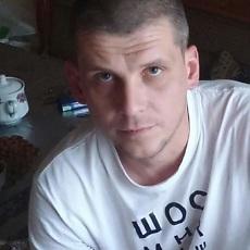 Фотография мужчины Валера, 40 лет из г. Жлобин