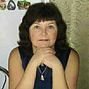 Майя, 62 года