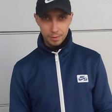 Фотография мужчины Тимофей, 32 года из г. Саратов