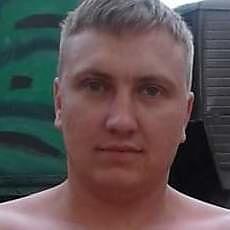 Фотография мужчины Ruslan, 36 лет из г. Яготин