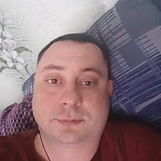 Фотография мужчины Мишаня, 31 год из г. Калач