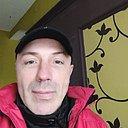 Денис, 45 лет