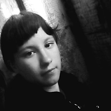 Фотография девушки Александра, 19 лет из г. Тулун
