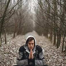 Фотография мужчины Стас, 40 лет из г. Псков