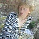 Нина, 35 лет