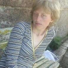 Фотография девушки Нина, 35 лет из г. Овруч