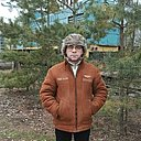 Анатолий, 52 года
