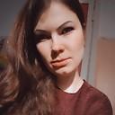 Оленька, 30 из г. Гусиноозерск.