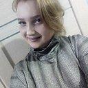 Анна, 39 из г. Уссурийск.