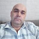 Игорь, 45 лет