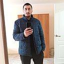 Денис, 30 из г. Красноярск.