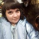 Мария, 32 из г. Новосибирск.