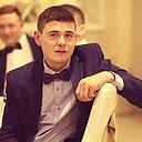 Ильмир, 22 года