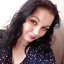 Анна, 32 из г. Красноярск.