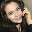 Лилия, 24 из г. Москва.