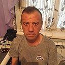 Виталий, 47 лет