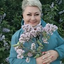 Наталья Фролова, 54 года