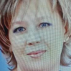 Фотография девушки Татьяна, 52 года из г. Нальчик