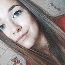Ксения, 23 из г. Красноярск.