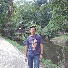Фотография мужчины Сергей, 30 лет из г. Дубно