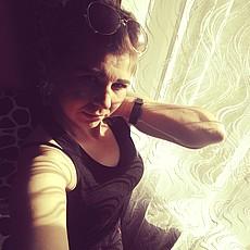 Фотография девушки Вита, 34 года из г. Дятьково
