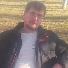 Фотография мужчины Иван, 44 года из г. Черновцы