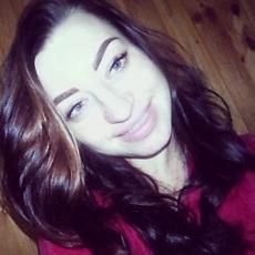 Фотография девушки Юляшка, 32 года из г. Киев