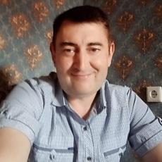Фотография мужчины Сергей, 45 лет из г. Новошахтинск