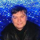 Владислав, 56 лет