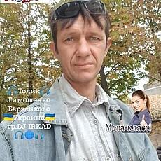 Фотография мужчины Гость, 44 года из г. Барвенково