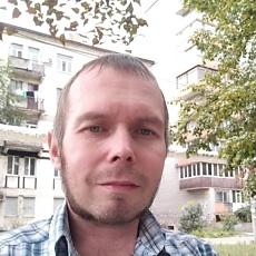 Фотография мужчины Roma, 39 лет из г. Днепропетровск